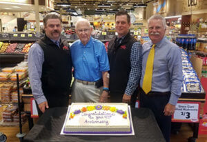 Daniels Sentry-AboutUs-daniels-foods-family-owned-grocery-stores-wi