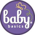 Daniels Sentry-Store Brands-row1-OOB_BabyBasics_CMYK