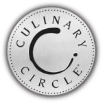 Daniels Sentry-Store Brands-row2-culinary-circle