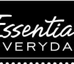 Daniels Sentry-Store Brands-row3-EssentialEveryday_CMYK_withR