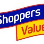 Daniels Sentry-Store Brands-row5-OOB_ShoppersValue_CMYK_NoShadow