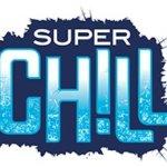 Daniels Sentry-Store Brands-row7-super-chill-logo-new