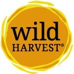 Daniels Sentry-Store Brands-row8-OOB_Wild_Harvest