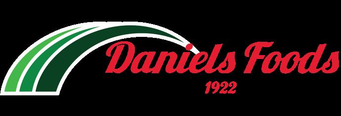 Daniels Sentry