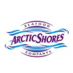 Arctic Shores